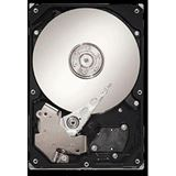 "320GB Seagate Video 3.5 HDD ST3320413CS 8MB 3.5"" (8.9cm) SATA 3Gb/s"