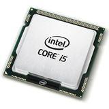 Intel Core i5 6600 4x 3.30GHz So.1151 TRAY