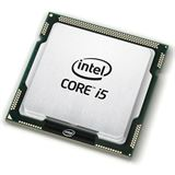 Intel Core i5 6500 4x 3.20GHz So.1151 TRAY