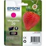 Epson Singlepack magenta 29 Home