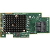 Intel RMS3CC080 8 Port PCIe 3.0 x8 PlugIn Modul retail