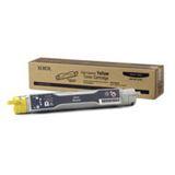 Xerox Toner 106R01146 gelb