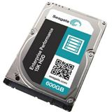 "600GB Seagate Enterprise Performance 15K 512n ST600MP0005 128MB 2.5"" (6.4cm) SAS 12Gb/s"