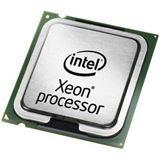 Intel Xeon E5-2620v4 8x 2.10GHz So.2011-3 WOF