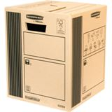 Fellowes BANKERS BOX Classic Cargo Box SmoothMove, mittel