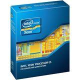 Intel Xeon E5-1650 V4 6x 3.60GHz So.2011-3 BOX