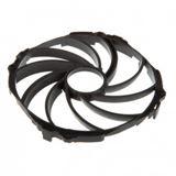 Prolimatech Static Booster für Ultra Sleek Vortex 140mm - schwarz