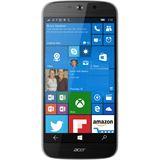 Acer Liquid Jade Primo 14cm QC808/3GB/32GB/Windows10
