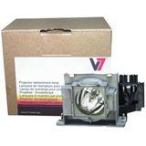 V7 Ersatzlampe OEM ELPLP57 230W