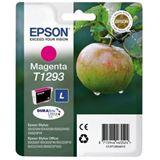 Epson Tinte T1293 C13T12934022 magenta