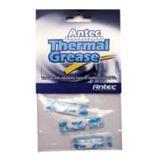 (€52,67*/100g) Antec Thermal Grease Waermeleitpaste 3g