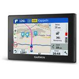 Garmin DRIVE Smart 51 LMT-D CE (Automotive)