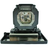 V7 Replacement ET-LAE1000 Lampe