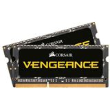 16GB Corsair Vengeance DDR3L-1866 SO-DIMM CL11 Single