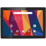 "10,1"" (25,65cm) Hannspree SN1ATP2B Tablet IPS DC-Jack Andr."