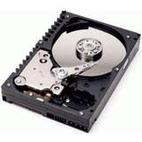 36GB WD WD360ADFD Raptor 16MB 10000 U/min SATA