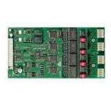Elmeg Modul 2 So, V2.0 ICT-Serie / T484
