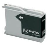 Brother Tinte LC1000BK schwarz