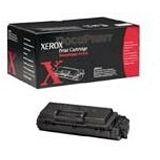 Xerox Toner 106R00442 schwarz