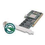 Adaptec 2420SA SATA PCI-X