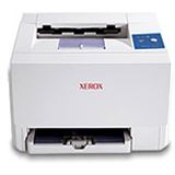 Xerox PHASER 6110 COLOUR 4/16PPM