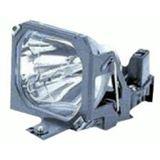BenQ Ersatzlampe für MP611/MP721