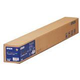 Epson Premium Luster Photo 60,96cm x 30,5m / (260)