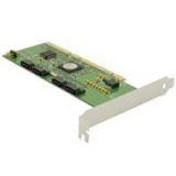 DeLock SATA2 Raid PCI-X