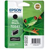 Epson Tinte C13T05414010 schwarz photo