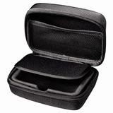 Hama HARD CASE für TomTom One XL