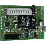 Auerswald Compact TSM-Modul