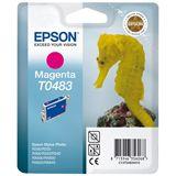 Epson Tinte C13T04834010 magenta