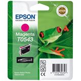 Epson Tinte C13T05434010 magenta