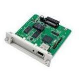 Epson C12C824352 Net 10/100 Base Tx High