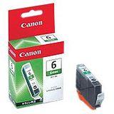 Canon Tinte BCI-6G 9473A002 gruen
