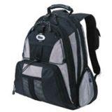 """Targus Notebook Tasche TSB212 Sport Computer Backpack 15"""" (38,10cm)"""