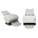 Kodak i1210 Dokumentenscanner 600x600dpi USB 2.0