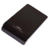 200GB Fujitsu Handy Drive III USB 2.0