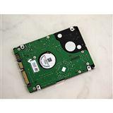 "320GB Seagate Spinpoint M6S HM320JI 8MB 2.5"" (6.4cm) SATA 1.5Gb/s"