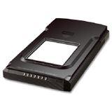Microtek ScanMaker s480 Flachbettscanner USB 2.0