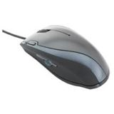 Saitek M100V 7 Button Laser Mouse