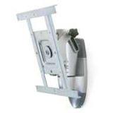 """Ergotron LCD Wandhalterung Neo Flex HD 19""""-32"""" bis 22.6kg Silber"""