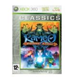 Kameo Classics (XBox360)