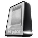 1000GB Maxtor STM310004OTD3E5-RK OneTouch 4 Plus USB/FireWire