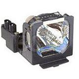 Canon Ersatzlampe RS-LP03