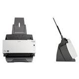Kodak i1120 Dokumentenscanner USB 2.0