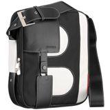 "Zignum Notebook Tasche 12"" (30,48cm)"