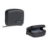 TomTom B.V. TomTom XL Carry Case & Strap (b