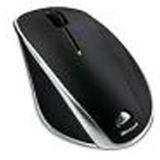 Microsoft Wireless Laser Mouse 7000