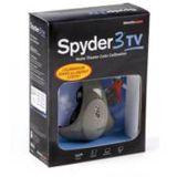 DataColor Spyder3TV ML